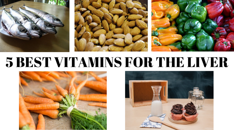 5-best-vitamins-for-the-liver