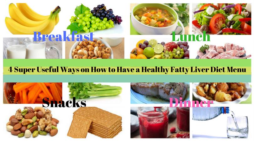 fatty-liver-diet-menu.png