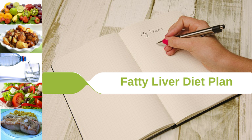 fatty-liver-diet-plan
