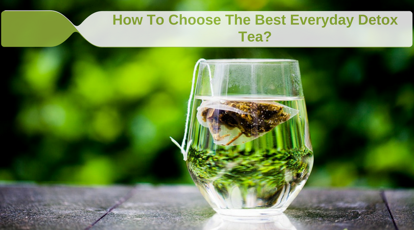 How-To-Choose-The-Best-Everyday-Detox-Tea