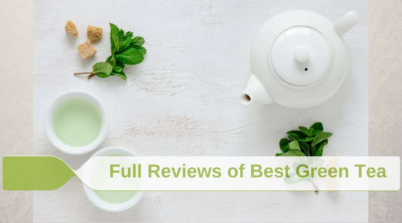 Full-Reviews-of-Best-Green-Tea