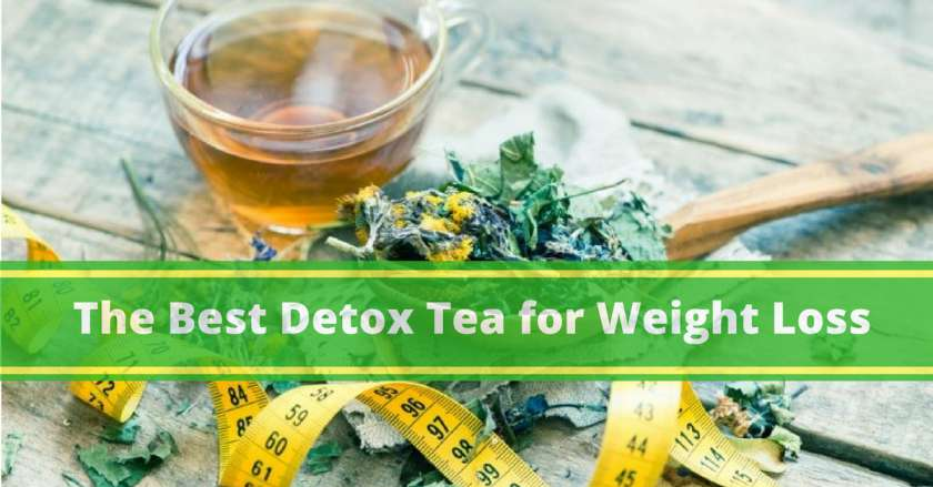 The-Best-Detox-Tea-for-Weight-Loss