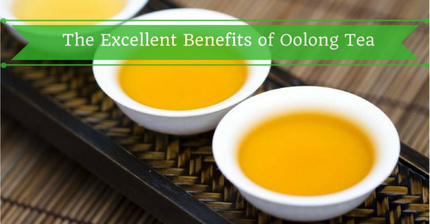 The-Excellent-Benefits-of-Oolong-Tea