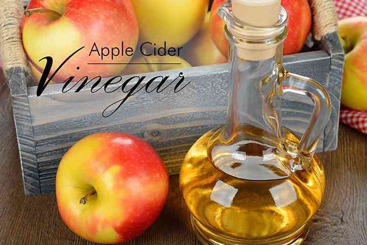 apple-cider-vinegar-detox-02